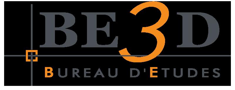 BE3D, Bureau d'études ingénierie à Cognac